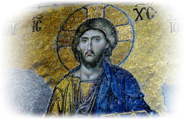 essay on jesus christ resurrection