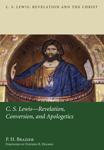 bk1_brazier_revelation,conversion_&_apologetics.jpg